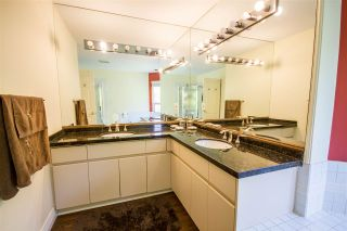 """Photo 16: 13 2990 PANORAMA Drive in Coquitlam: Westwood Plateau Townhouse for sale in """"WESTBROOK VILLAGE"""" : MLS®# R2174488"""