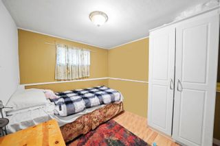 """Photo 22: 1314 E 24 Avenue in Vancouver: Knight House for sale in """"Cedar Cottage"""" (Vancouver East)  : MLS®# R2621033"""