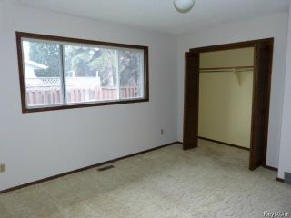 Photo 8: 69 Abraham Bay in Winnipeg: Maples Residential for sale (4H)  : MLS®# 1700540
