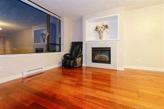Photo 17: 1306 6233 KATSURA Street in Richmond: McLennan North Condo for sale : MLS®# R2507173