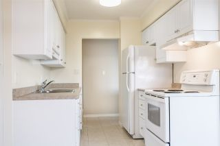 """Photo 3: 1202 2041 BELLWOOD Avenue in Burnaby: Brentwood Park Condo for sale in """"ANOLA PLACE"""" (Burnaby North)  : MLS®# R2209182"""