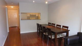 Photo 3: 210 5189 GASTON Street in Vancouver: Collingwood VE Condo for sale (Vancouver East)  : MLS®# R2309986