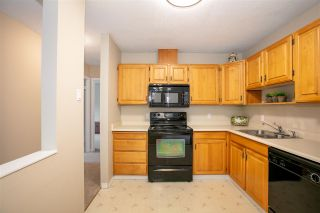 """Photo 10: 501 550 EIGHTH Street in New Westminster: Uptown NW Condo for sale in """"Parkgate"""" : MLS®# R2591370"""