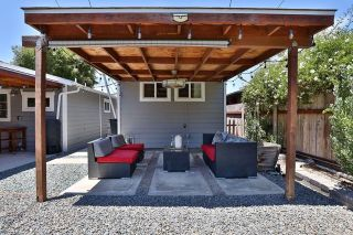 Photo 45: House for sale : 4 bedrooms : 4577 Wilson Avenue in San Diego