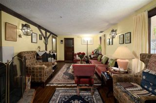 Photo 4: 2218 E.38TH AVE in VANCOUVER: Victoria VE House for sale (Vancouver East)  : MLS®# R2546516