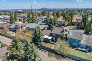 Photo 36: 884 Coach Side Crescent SW in Calgary: Coach Hill Detached for sale : MLS®# A1105957