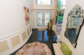 Photo 7: 1415 133A Street in Surrey: Crescent Bch Ocean Pk. House for sale (South Surrey White Rock)  : MLS®# R2063605