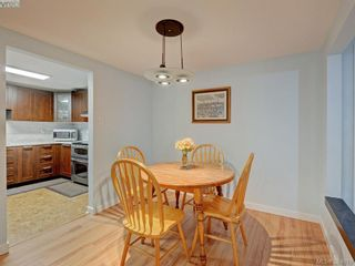 Photo 7: 415 1005 McKenzie Ave in VICTORIA: SE Quadra Condo for sale (Saanich East)  : MLS®# 773473