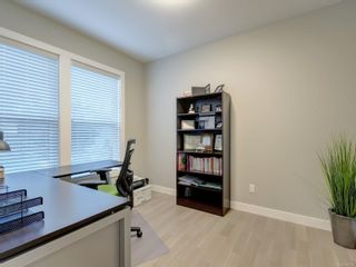 Photo 26: 1153 Nature Park Pl in : Hi Bear Mountain House for sale (Highlands)  : MLS®# 888121