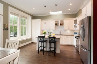 Photo 7: 4676 W 6TH Avenue in Vancouver: Point Grey House for sale (Vancouver West)  : MLS®# R2603030