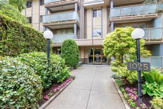 Photo 2: 327 1025 Inverness Rd in VICTORIA: SE Quadra Condo for sale (Saanich East)  : MLS®# 795865