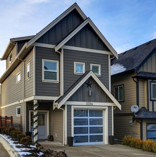 Photo 1: 3354 Turnstone Dr in : La Happy Valley House for sale (Langford)  : MLS®# 862161