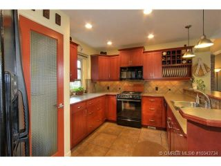 Photo 3: 1103 Nechako Court in Kelowna: Other for sale : MLS®# 10043734