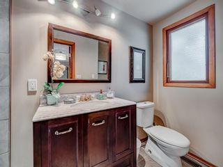 Photo 11: 80 CALANDAR Road NW in Calgary: Collingwood Detached for sale : MLS®# C4262502