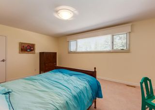 Photo 36: 96 Willow Park Green SE in Calgary: Willow Park Detached for sale : MLS®# A1125591
