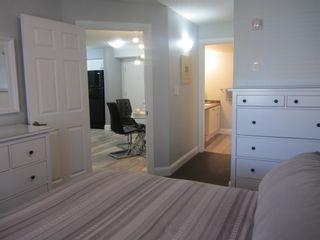 Photo 19: 126 13111 140 Avenue in Edmonton: Zone 27 Condo for sale : MLS®# E4247148