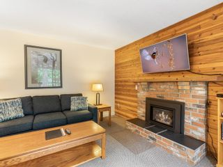 Photo 16: 59 1051 RESORT Dr in : PQ Parksville Row/Townhouse for sale (Parksville/Qualicum)  : MLS®# 874169