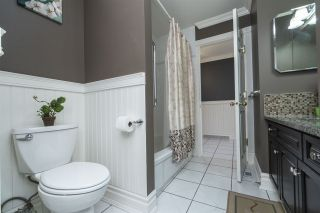 Photo 26: 3 Cormack Crescent in Edmonton: Zone 14 House for sale : MLS®# E4235402