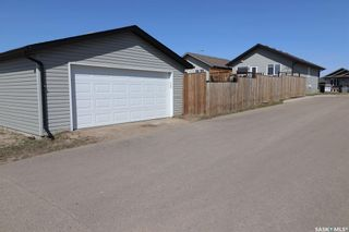 Photo 19: 952 Glenview Cove in Martensville: Residential for sale : MLS®# SK850808