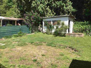 Photo 7: 5310 SUNSHINE COAST Highway in Sechelt: Sechelt District House for sale (Sunshine Coast)  : MLS®# R2498164