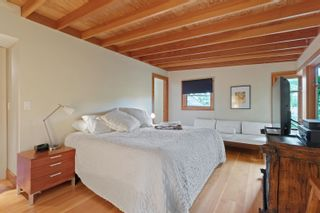 Photo 14: 3463 W 38TH Avenue in Vancouver: Dunbar House for sale (Vancouver West)  : MLS®# R2621549