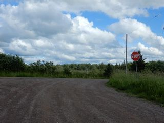 Photo 15: Lot 17 Second Division Road in Heathbell: 108-Rural Pictou County Vacant Land for sale (Northern Region)  : MLS®# 202116209