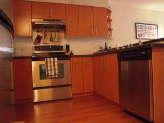 Photo 6: 315 3388 MORREY Court in Strathmore Lane: Sullivan Heights Home for sale ()  : MLS®# V766364