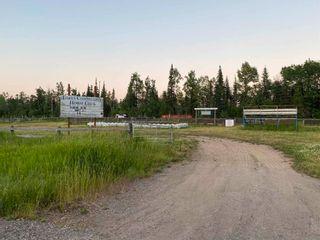 "Photo 29: 23770 CHIEF LAKE Road in Prince George: Nukko Lake House for sale in ""Nukko Lake"" (PG Rural North (Zone 76))  : MLS®# R2597145"