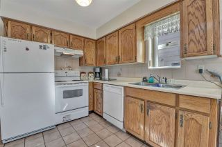 Photo 17: 2410 NAPIER STREET in Vancouver: Renfrew VE House for sale (Vancouver East)  : MLS®# R2564944