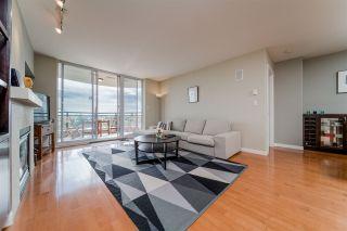 Photo 3: 1003 8460 GRANVILLE AVENUE in Richmond: Brighouse South Condo for sale : MLS®# R2482853