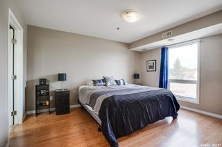 Photo 9: 204 102 Kingsmere Place in Saskatoon: Lakeview SA Residential for sale : MLS®# SK847109