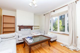 Photo 7: 3260 Beach Dr in : OB Uplands House for sale (Oak Bay)  : MLS®# 880203