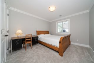 Photo 22: 6078 181A Street in Surrey: Cloverdale BC House for sale (Cloverdale)  : MLS®# R2492359