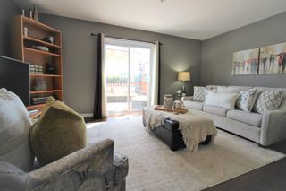 Photo 14: 1230 Ashland Drive in Cobourg: House for sale : MLS®# X5401500