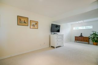 Photo 30: 5135 ELSOM Avenue in Burnaby: Forest Glen BS House for sale (Burnaby South)  : MLS®# R2480239