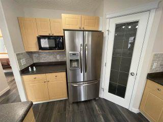 Photo 10: 17320 85 Street in Edmonton: Zone 28 House for sale : MLS®# E4240803