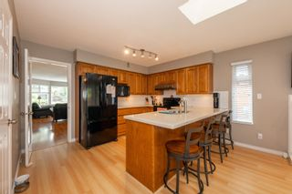 Photo 7: 4445 63A Street in Delta: Holly House for sale (Ladner)  : MLS®# R2593980