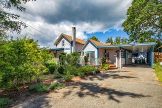 Photo 20: 706 Lindsay St in VICTORIA: SW Royal Oak House for sale (Saanich West)  : MLS®# 788621