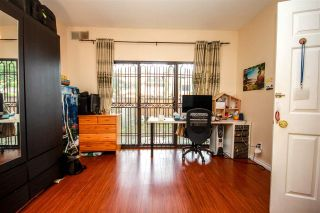 """Photo 19: 3 7311 MOFFATT Road in Richmond: Brighouse South Townhouse for sale in """"HAMPTON PLACE"""" : MLS®# R2515098"""