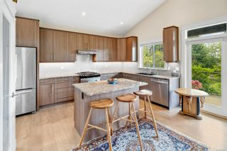 Photo 10: 2257 N Maple Ave in : Sk Broomhill House for sale (Sooke)  : MLS®# 884924