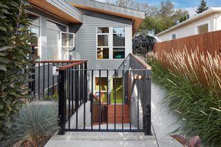 Photo 37: 10506 137 Street in Edmonton: Zone 11 House for sale : MLS®# E4264066