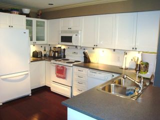 Photo 3: 34 15168 36 Ave in Solay: Home for sale : MLS®# F2918755