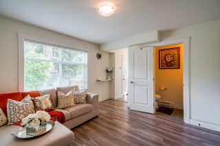 Photo 5: 21 6055 138 Street in Surrey: Sullivan Station Townhouse for sale : MLS®# R2578307