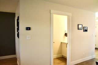 Photo 14: 101 2485 Idiens Way in : CV Courtenay East Row/Townhouse for sale (Comox Valley)  : MLS®# 866119