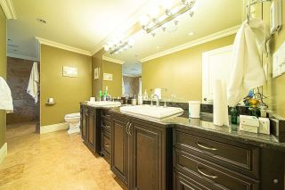 Photo 17: 6878 267 Street in Langley: County Line Glen Valley House for sale : MLS®# R2597377
