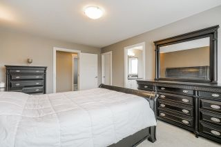 Photo 20: 6940 195A Street in Surrey: Clayton House for sale (Cloverdale)  : MLS®# R2616936
