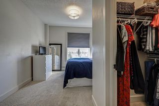 Photo 17: 315 3410 20 Street SW in Calgary: South Calgary Apartment for sale : MLS®# A1101709