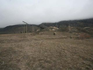 Photo 20: 3395 E SHUSWAP ROAD in : South Thompson Valley Lots/Acreage for sale (Kamloops)  : MLS®# 133749