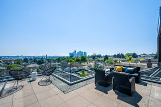 Photo 23: 116 W 59TH Avenue in Vancouver: Marpole House for sale (Vancouver West)  : MLS®# R2613519