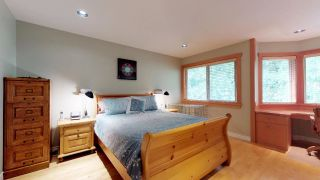 Photo 10: 1631 MACDONALD Place in Squamish: Brackendale House for sale : MLS®# R2356396